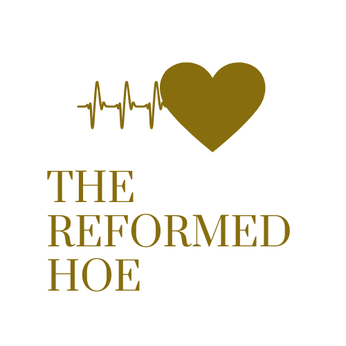The Reformed Hoe.